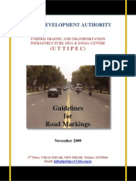 ROAD MARKIMG GUIDE LINES.pdf