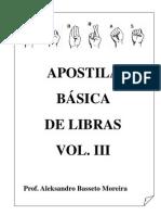 CORPO HUMANO LIBRAS.pdf