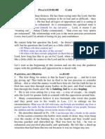 k. Psalm 119.81-88.pdf