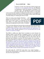 m. Psalm 119.97-104.pdf