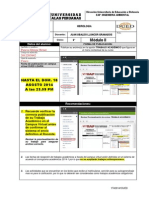 TA HidrologiaPanccaQuispeReneeUDEDCusco2012203842