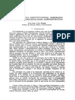 Dialnet-HermeneuticaConstitucionalSoberaniaLegalYDiscrecio-2649478