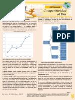 Informe_de_Competitividad_en_TICs_2014_Panama.pdf