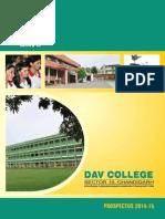 DAV Prospectus 2014-15.pdf
