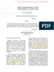 Microtech v. Mason Tenders