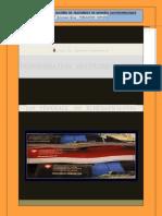 Lfds à référence de la LITAO (du 25 décembre 2009)(État, le 30 avril 2010)