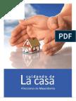 Cuidando de La Casa - Francisco Limón