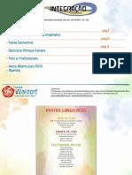 Integração 323 - 30/10/2014