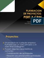 pert-cpm-100803162943-phpapp01
