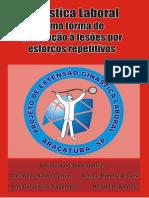 manualginasticalaboral.pdf