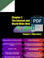 Chap02 - Internet (4)