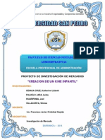 PROYECTO DE INVESTIGACION DEL CINE.docx