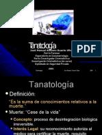 Tanatologia_presentacion