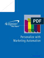 1P-17-1014 Marketing Automation Blue Paper