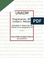 DPRN1_U2_A2_GUDG