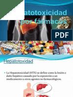 Hepatotoxicidad por fármacos.pptx