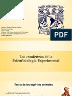 Los comienzos de la Psicofísiología Experimental.pptx