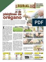 RURAL Revista de ACB Color - 31 Marzo 2010 - PARAGUAY - PORTALGUARANI