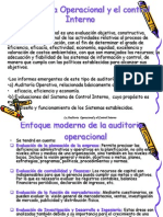 AUDITORIA Y EL CONTROL INTERNO (1).ppt