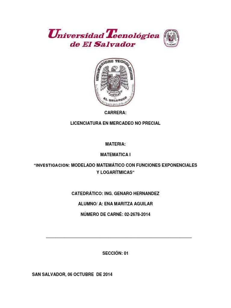 Ena Aguilar Investigacion