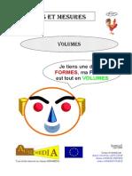 Dossier 7 - Volumes.pdf