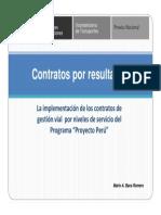 Dr_ Mario Baca - Implementación contractual_ Contratos por niveles de servicio.pdf