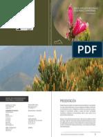 Folleto Turismo Huancabamba 03