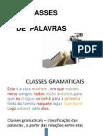 classes_gramaticais_em_1ab.ppt