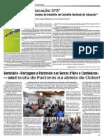 Edição 1360 Página 06