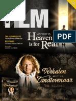 Kijk op film Magazine nr 8