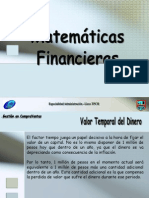 matemticasfinancieras-090725135435-phpapp02