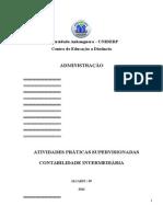 106918286 2012 Atps Contabilidade Intermediaria