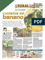 RURAL Revista de ACB Color - 21 octubre 2009 - PARAGUAY - PORTALGUARANI