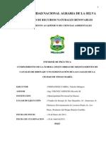 CUMPLIMIENTO DE LA NORMA G50 EN OBRAS DE MEJORAMIENTO DE CANALES DE DRENAJE Y PAVIMENTACIÓN DE LAS CALLES DE LA CIUDAD DE TINGO MARIA.pdf