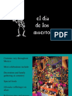 dayofthedead-ppt