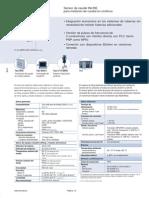 Ft-Detector de Flujo1