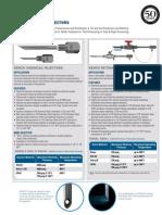 brochure8.9.pdf