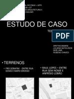 ESTUDO DE CASO.pptx