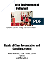 External Focus in Volleyball.pptx
