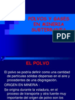 gases y polvos.ppt