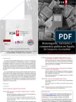 6n5 Diplomado Historiografia Marxismo España 2014