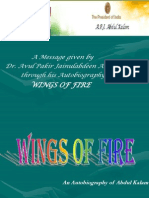 Wings of Fire Abdul