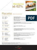 Ultra-sable-mandarine1.pdf