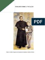 Conselhos Sobre a Vocação_ Pe. j. Guilbert 34
