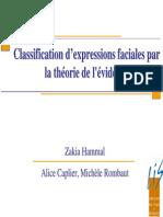 Reconnaissance des expressions faciales.pdf