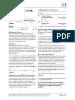RANDOX Manual Drogas Terapeuticas-2013