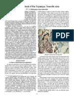 ITA-TexSpi-NS04.pdf