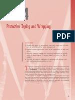 tapingtecniques.pdf