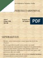 HERNII-EVENTRATII-EVISCERATII (1)(1) (2) (1).ppt