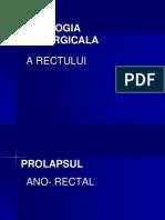 -patologia-Chirurgicala-a-Rectului.ppt